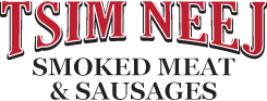 Tsim Neej Smoked Meat and Sausages